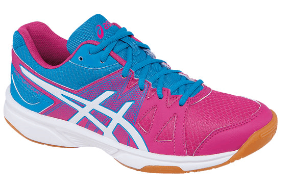 ASICS Women's Gel Upcourt