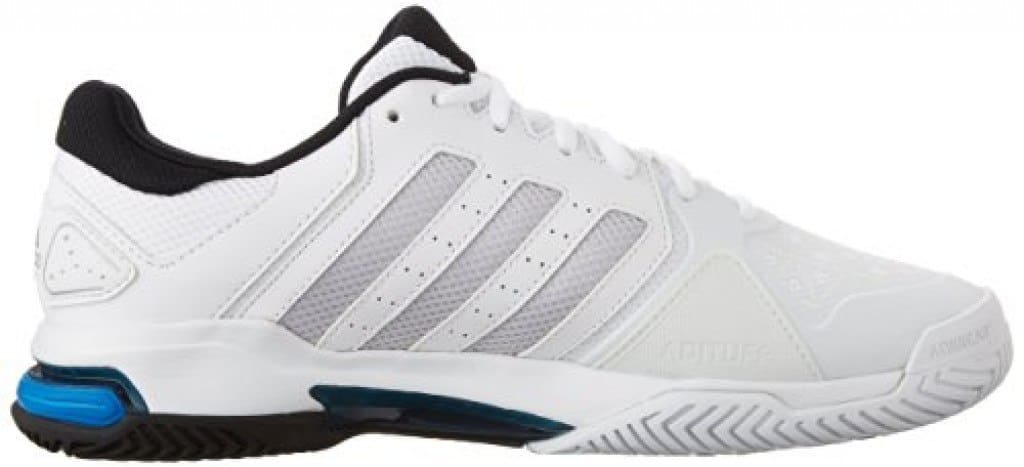 Adidas Performance Men's Barricade Club