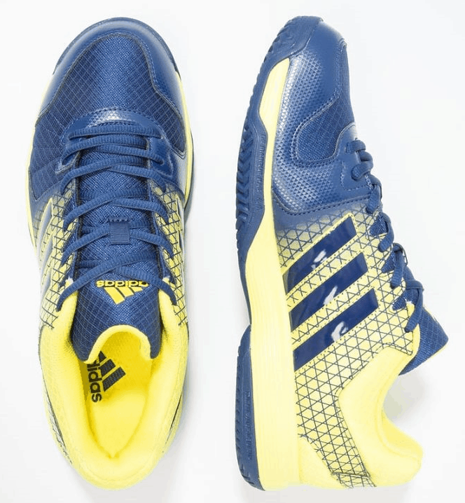 Adidas Performance Men's Ligra 4