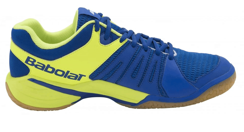 6b4db9b69 16 Best Badminton Shoes in 2019 Review - Ultimate Buyer s Guide