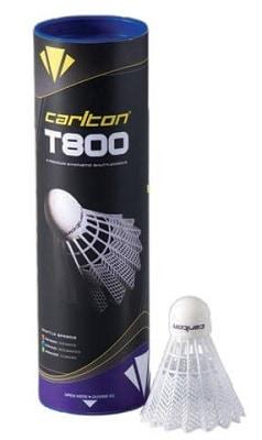 Carlton T-800 Fast Speed