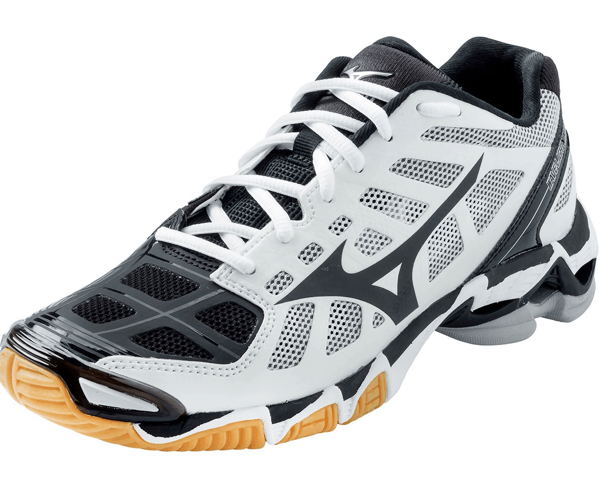 Mizuno Womens Volleyball Shoes Amazon