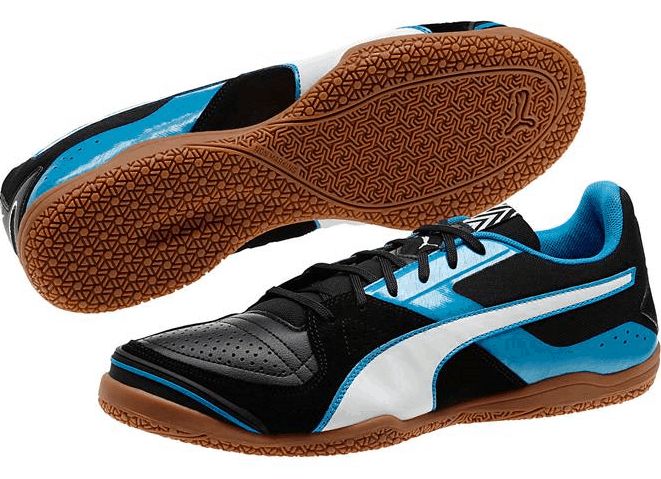 Puma Men's Invicto Sala