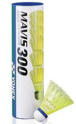 Yonex Mavis 300 Nylon