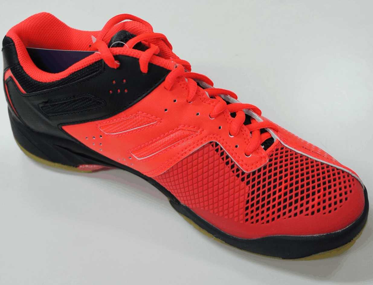 Yonex Men's Power Cushion SHB-02 LTD Limited Edition