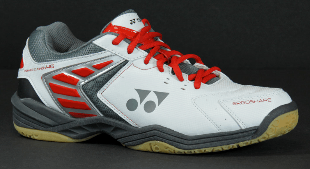 Guide 16 In Ultimate Badminton Shoes Best Buyer's 2018 Review wwxvOzqH