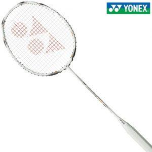 Yonex Voltric 70